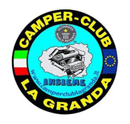 Camper Club LaGranda