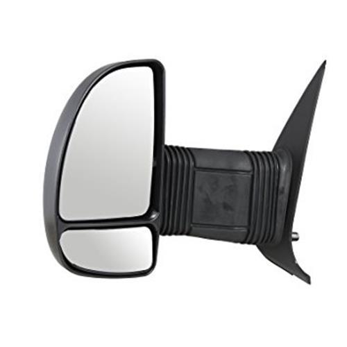 Prodotto 19717 specchio retrovisore lungo ducato 244 for Specchio lungo