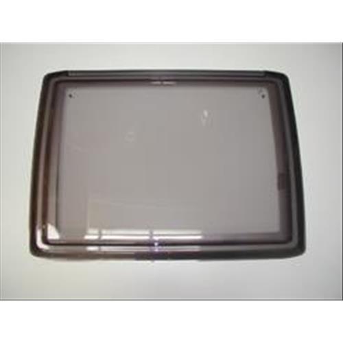 Prodotto 4393 finestra a compasso f28 serigrafia grigia - Finestre camper polyplastic ...