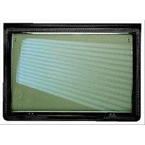 Prodotto 4408 finestra a compasso f47 bordo marrone f47 - Finestre camper polyplastic ...