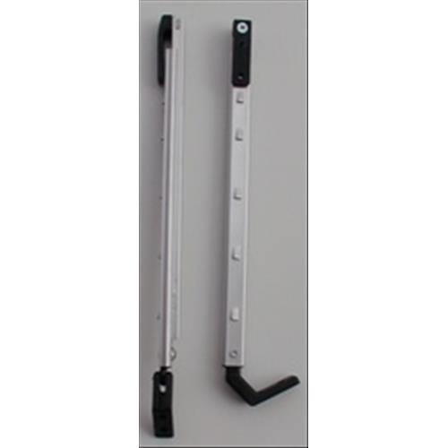 Prodotto 4443 coppia compassi h 500 650 f48 c281 - Finestre camper polyplastic ...