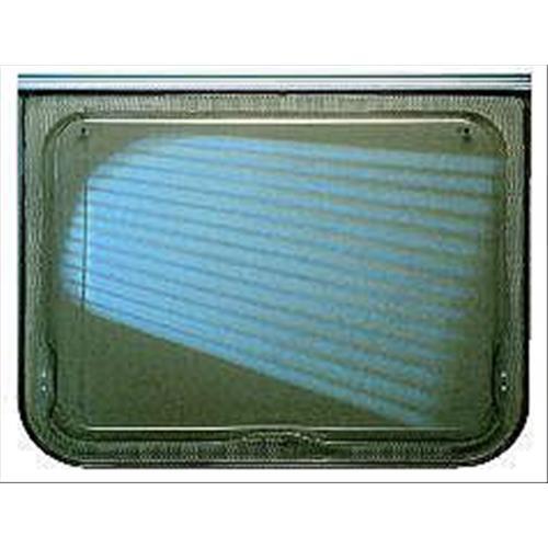 Prodotto 4455 finestra a compasso f48 1400x600 - Finestre camper polyplastic ...