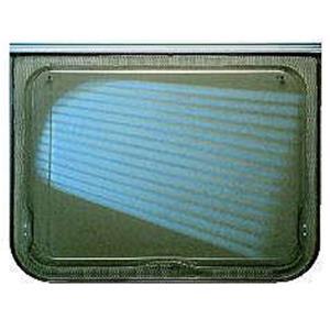 Prodotto 4458 finestra a compasso f48 1450x650 polyplastic accessori per camper caravan - Finestre camper polyplastic ...
