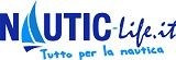 Nautic-Life.it Tutto per la Nautica e il Diporto