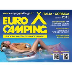 Guide EuroCamping