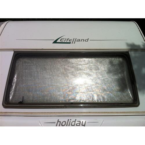 Prodotto 8986 finestra a compasso f23 eifelland f23 - Finestre camper polyplastic ...