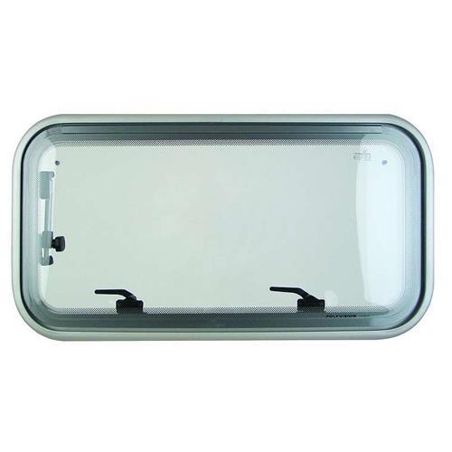 Prodotto 10325 finestra a compasso pvb 700x350sg p - Finestre camper polyplastic ...