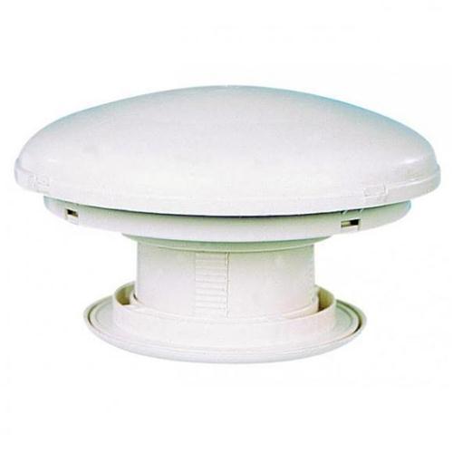 Prodotto 59 aeratore a fungo ventilazione permanente - Aeratore per bagno ...
