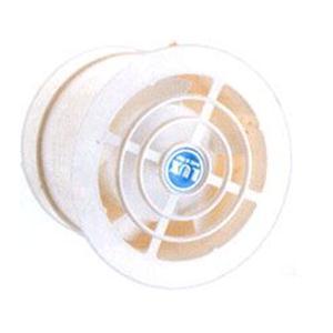 aspiratore assiale s11 cappa aspirante 12v