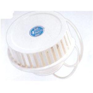 aspiratore laterale s72100 cappa aspirante 12v