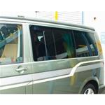 FINESTRA LATERALE APRIBILE ORIGINALE PER VW T5 DAL 2007