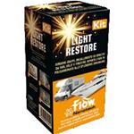FLOW LIGHT RESTORE KIT