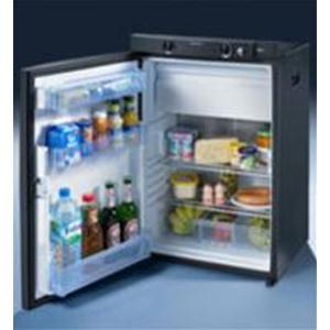 Prodotto 1381 frigorifero da incasso rm8505 cerniera sx - Frigoriferi da incasso ikea ...