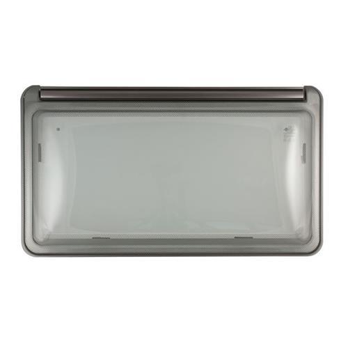 Prodotto 4343 finestra a compasso f23 serigrafia grigia f23 800x400s polyplastic - Finestre camper polyplastic ...