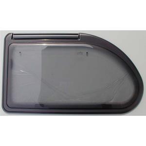 Prodotto 4342 finestra a compasso f23 serigrafia grigia - Finestre camper polyplastic ...