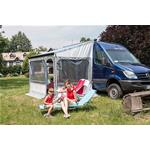 PRIVACY ROOM 260 VAN VW T5 07353B01-
