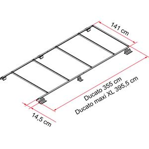 plementi Porta Pacchi Roof Rail Ducato H3 05808 03  1 8 85 gp 13797 besides Bi Level Homes as well Index moreover Technical Details as well Prefab Home Models By Cleverhomes. on bi level roof