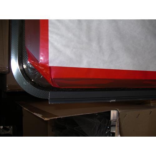 Prodotto 14725 finestra a compasso pgv 600x550sg curvo - Finestre camper polyplastic ...